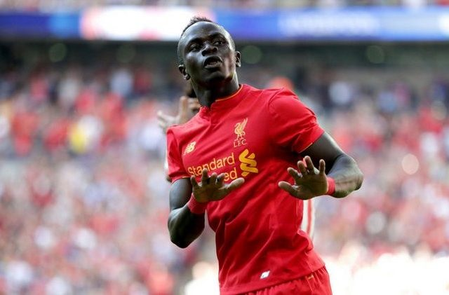 Liverpool vs Manchester City: Perang Mental Dua Calon Juara