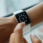 Apple akan Bikin Apple Watch  yang non-iPhone