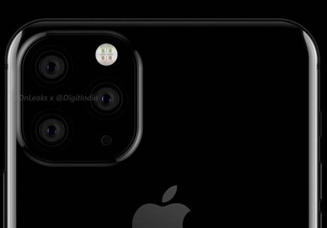 ipod touch, iphone 2019, iphone usb type c