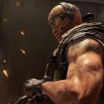 Call of Duty: Black Ops 4 Versi Beta Diluncurkan Bulan Depan