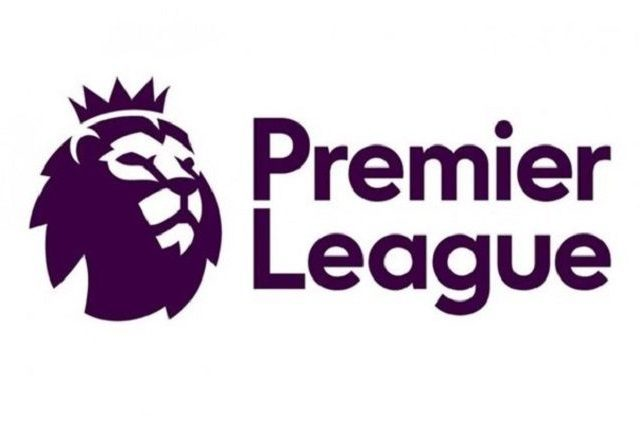 Jadwal Live TV Premier League 2018-2019 Pekan ke-3