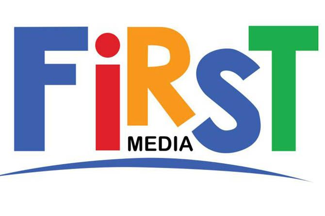 First Media, Kemenkominfo First Media,