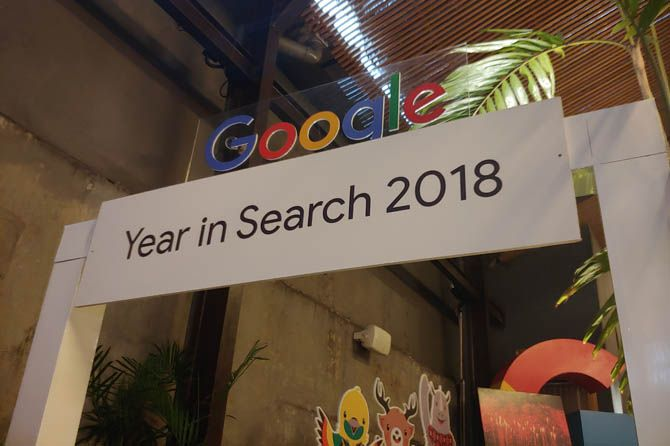 Google Year In Search 2018, Nissa Sabyan Via Vallen, Google Terpopuler 2018