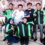 Program Milenial Job Center Emil Disambut Antusias Pemuda Ponorogo