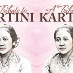 Sambut Hari Kartini, The Ritz Carlton Beri Sesi Make-up Gratis