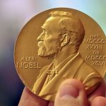 William Nordhaus dan Paul Romer Raih Hadiah Nobel Ekonomi