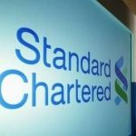 Standard Chartered Dorong Pertumbuhan Nasabah Wealth Management