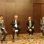 Schneider Electric Indonesia Kenalkan Platform EcoStruxure IT
