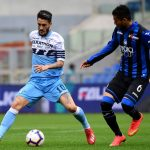 Jadwal Live TV Final Coppa Italia 2018-2019: Atalanta vs Lazio