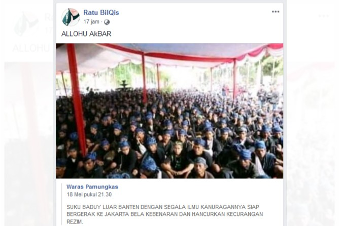 hoax people power-2