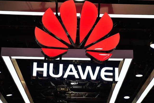Huawei Kembali ke Daftar Partner SD Associaton dan Wifi Alliance
