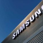 Duet Samsung dan Qualcomm Bakal Produksi Chipset Snapdragon 865