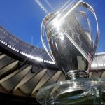 Jadwal Live TV Final Liga Champions 2018-2019: Tottenham vs Liverpool