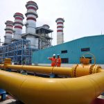 Energy Watch: Harga Gas Industri Layak Naik
