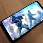 Sepekan Dirilis, Call of Duty Mobile Kalahkan Rekor PUBG dan Fortnite