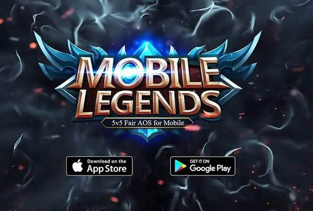 Gamer Mobile Legend Ditantang Bikin Novel, Berani?