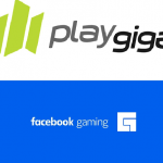 Saingi Google dan Apple, Facebook Caplok Startup Cloud Gaming PlayGiga