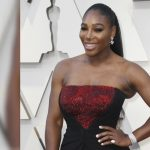 Petenis Serena Williams Rambah Dunia Kopi Kekinian