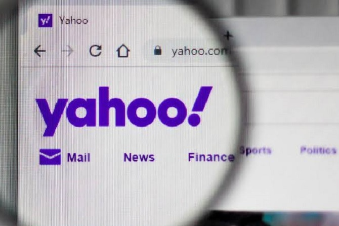 15 Desember, Say Goodbye Buat Yahoo Groups