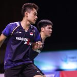 Main Fantastis, Juara Dunia Junior asal Indonesia Bantai No 1 Prancis